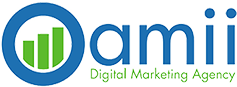 Law Firm Digital Marketing West Palm Beach