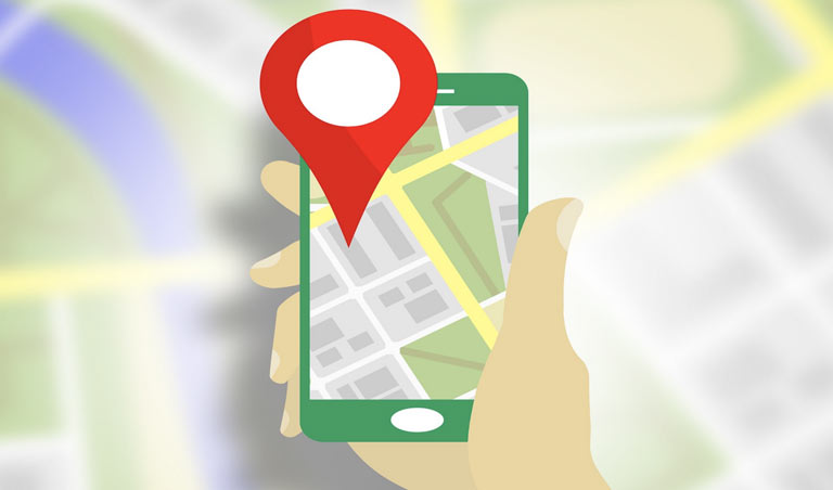 hyperlocal marketing for the law firm