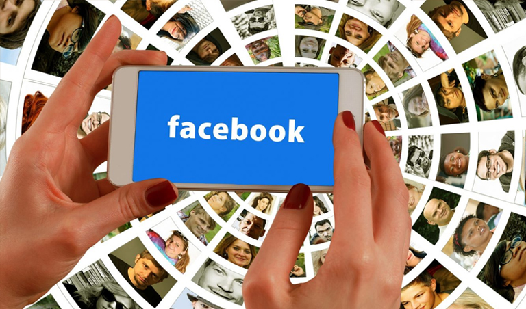 Facebook marketing for businesses