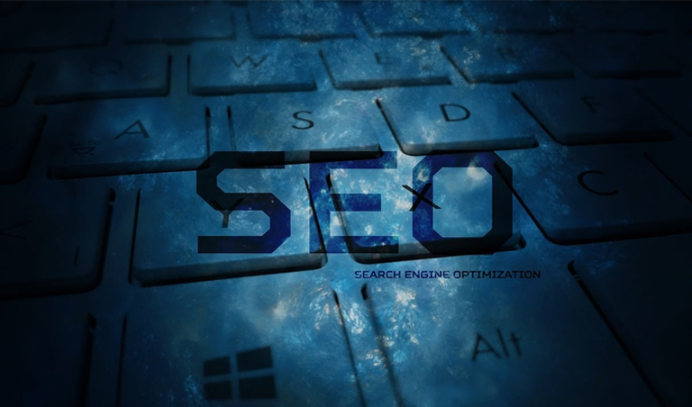 seo for law firm marketing