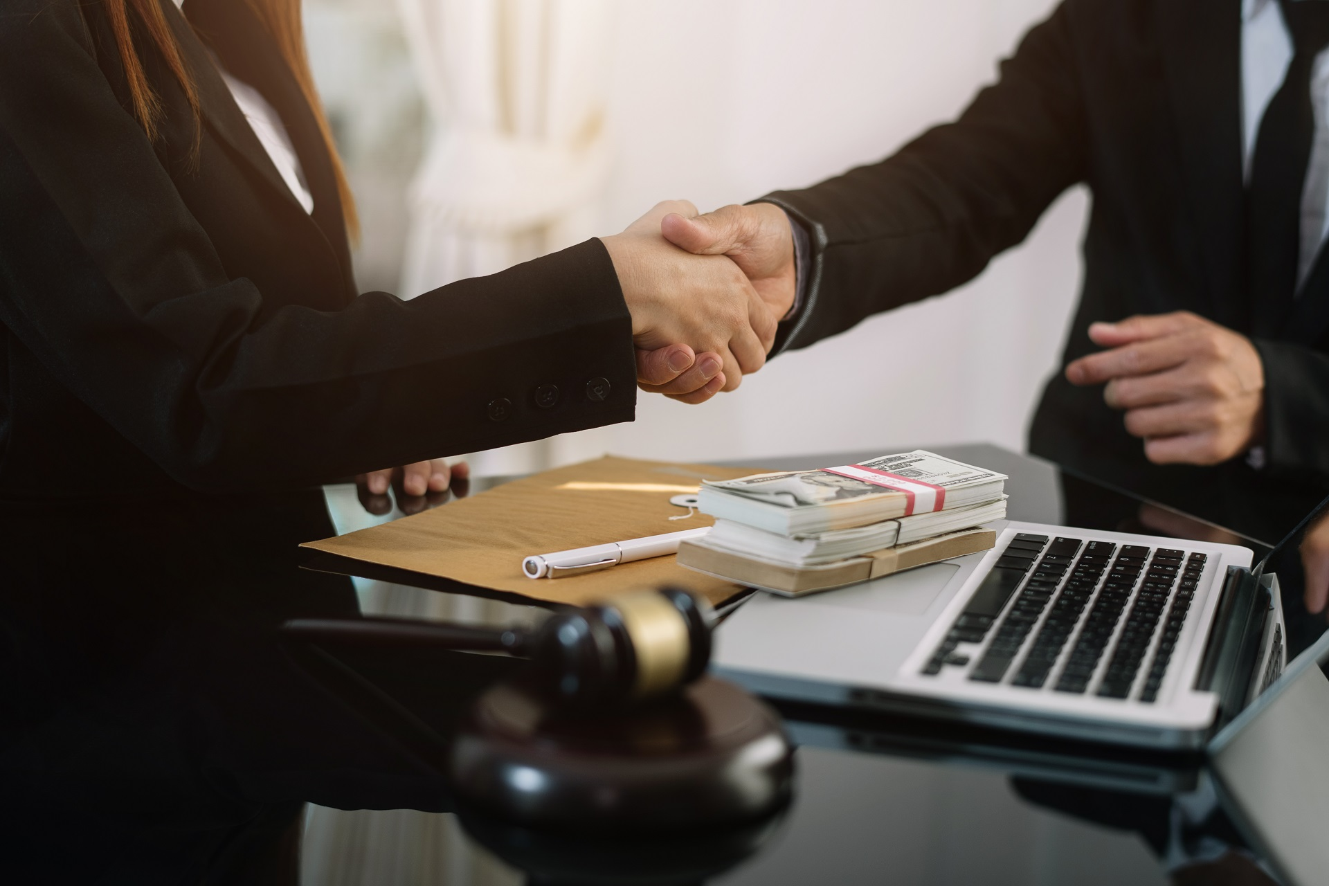 attract more clients to your law firm